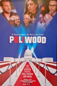 09-poliwood-009